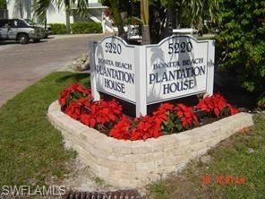 5220 Bonita Beach Rd #411, Bonita Springs, FL 34134 - #: 221009272
