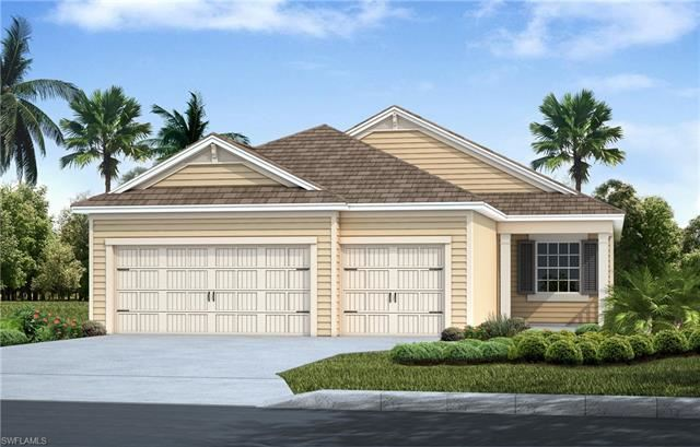 13960 Amblewind Cove WAY, Fort Myers, FL 33905 - #: 221031276
