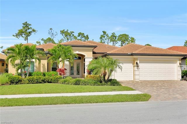 23120 Sanabria LOOP, Bonita Springs, FL 34135 - #: 220000284