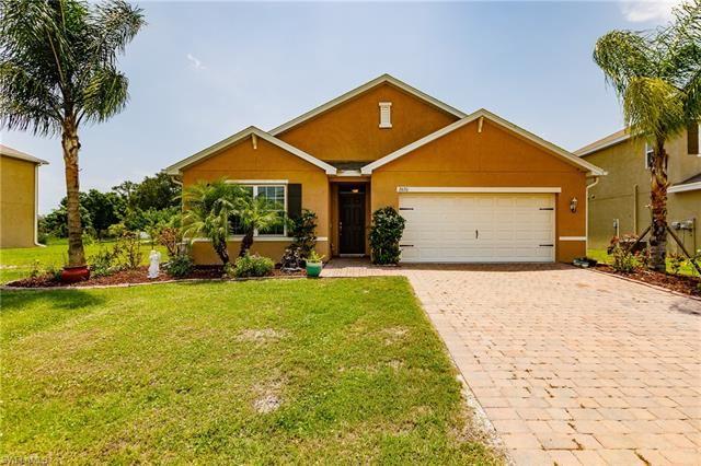 26700 Lincoln AVE, Bonita Springs, FL 34135 - #: 220030288