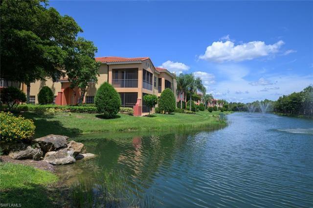 8601 Piazza Del Lago CIR #106, Estero, FL 33928 - #: 220066290