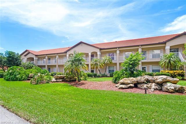 9855 Costa Mesa LN #402, Bonita Springs, FL 34135 - #: 220051291