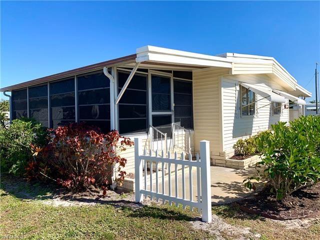 26134 Kings RD, Bonita Springs, FL 34135 - #: 220079293