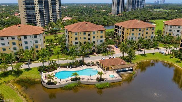 4711 Via Del Corso LN #101, Bonita Springs, FL 34134 - #: 220042294
