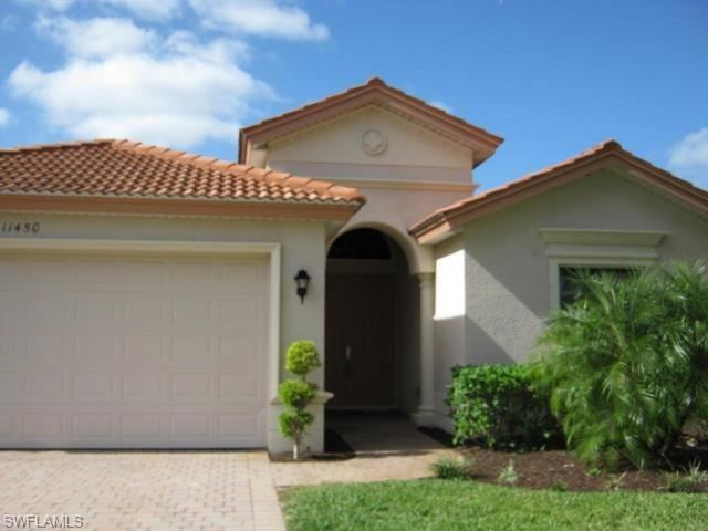 11450 Fallow Deer CT, Fort Myers, FL 33966 - #: 220042302
