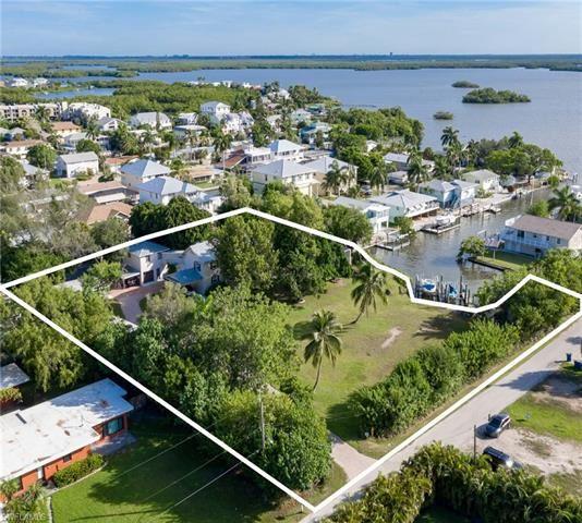 175 Bahia VIA, Fort Myers Beach, FL 33931 - #: 220080302