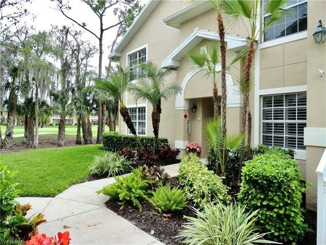 28111 Hiram SE ST #901, Bonita Springs, FL 34135 - #: 221027303