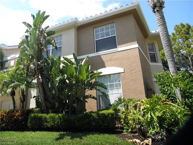 14521 Daffodil DR #1508, Fort Myers, FL 33919 - #: 221028313