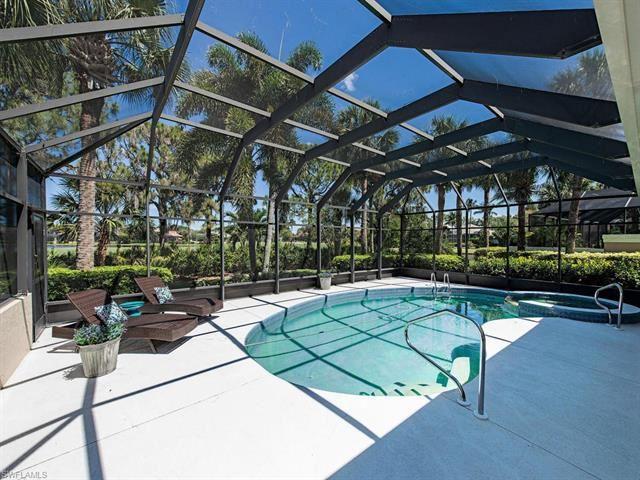 26210 Siena DR, Bonita Springs, FL 34134 - #: 219031319