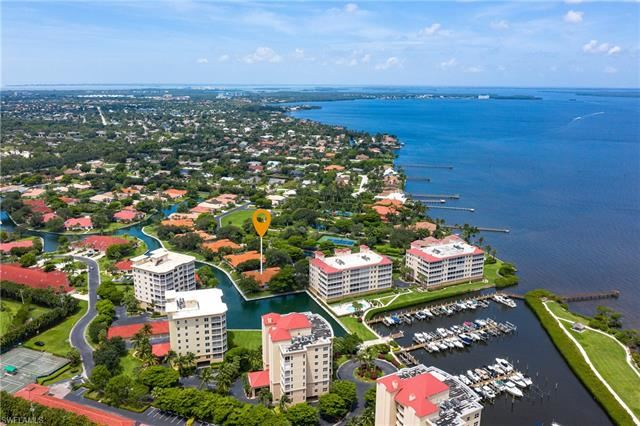 Fort Myers, FL 33908