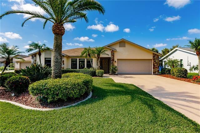 6750 Saint Ives CT, Fort Myers, FL 33966 - #: 221034330