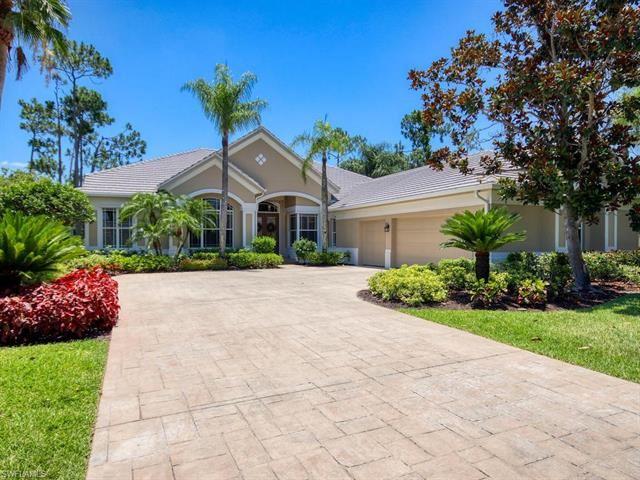 20226 Country Club DR, Estero, FL 33928 - #: 219038335