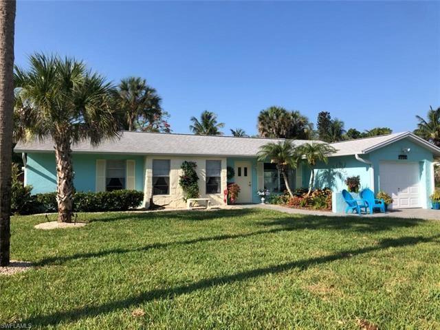 9971 Puopolo LN, Bonita Springs, FL 34135 - #: 220026336