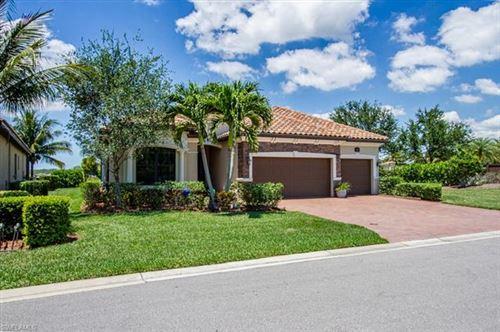 Photo of 28520 Longford CT, BONITA SPRINGS, FL 34135 (MLS # 220029341)