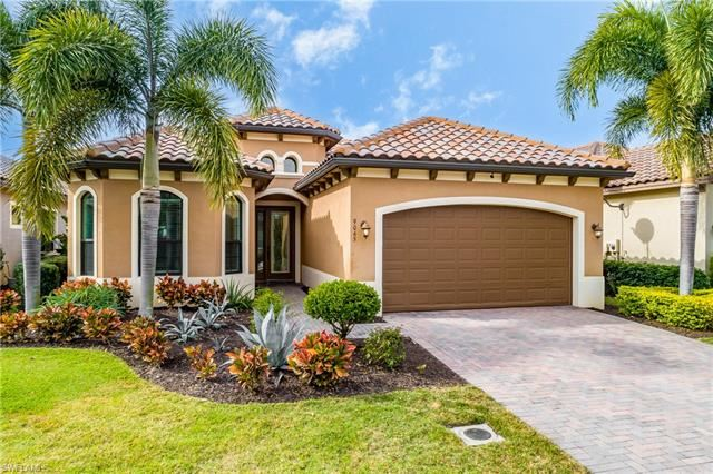 9065 Isla Bella CIR, Bonita Springs, FL 34135 - #: 221004343