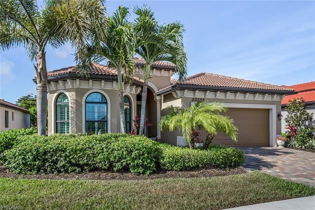 23332 Sanabria LOOP, Bonita Springs, FL 34135 - #: 221041345