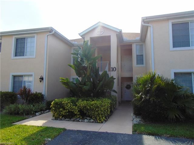 76 4th ST #10-202, Bonita Springs, FL 34134 - #: 221027351