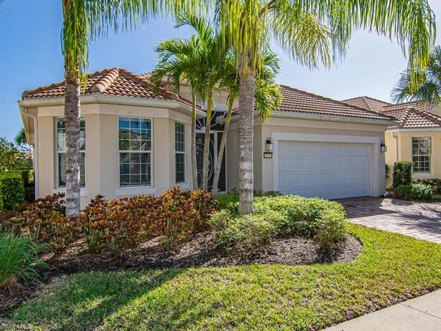 28513 Guinivere WAY, Bonita Springs, FL 34135 - #: 220003353