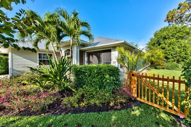 27200 River Royale CT, Bonita Springs, FL 34135 - #: 220032356