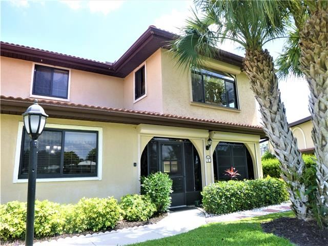 27761 Hacienda East BLVD #224C, Bonita Springs, FL 34135 - #: 221035356