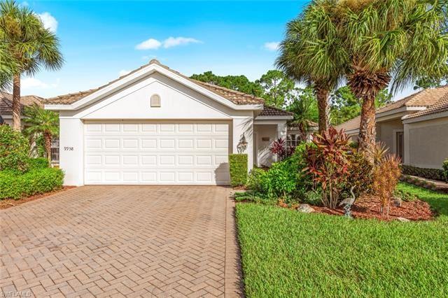 9958 Horse Creek RD, Fort Myers, FL 33913 - #: 220081357