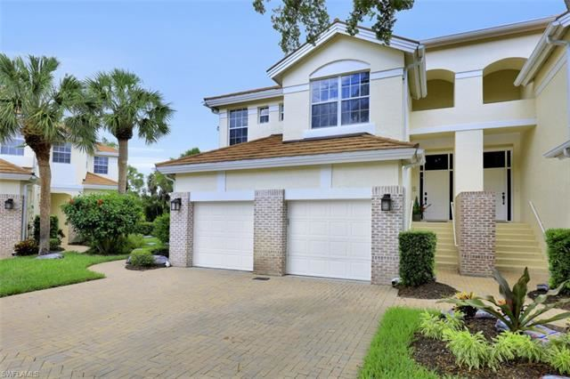 25030 Cypress Hollow CT #201, Bonita Springs, FL 34134 - #: 220035358