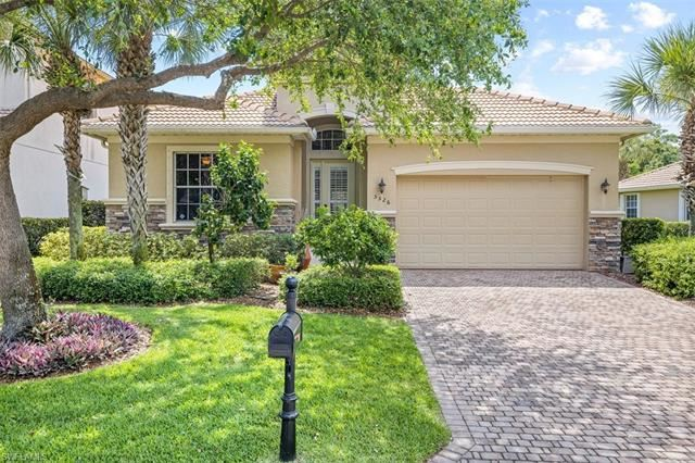 5526 Whispering Willow WAY, Fort Myers, FL 33908 - #: 221033358