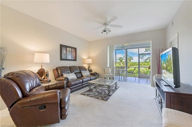26751 Clarkston DR #104, Bonita Springs, FL 34135 - #: 220081360