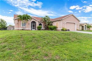 Photo of 2705 SW 3rd PL, CAPE CORAL, FL 33914 (MLS # 219036372)