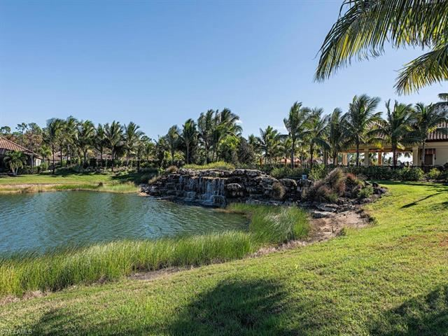 9030 Isla Bella CIR, Bonita Springs, FL 34135 - #: 219071382