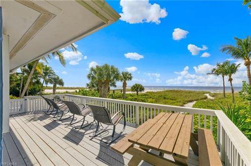 Photo of 324 Estero BLVD, FORT MYERS BEACH, FL 33931 (MLS # 220066386)