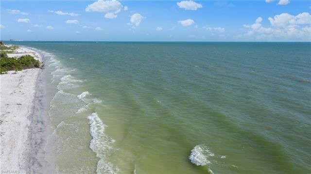 7330 Estero BLVD #107, Fort Myers Beach, FL 33931 - #: 220039388