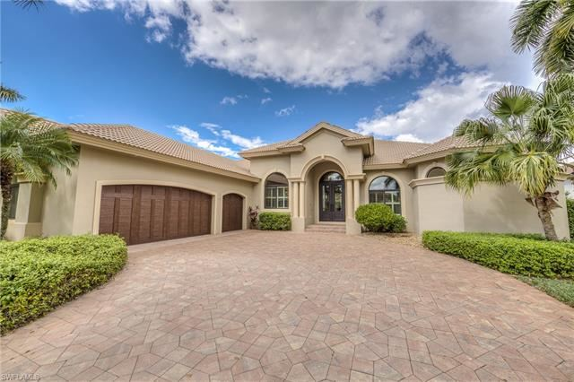 6931 Lakewood Isle DR, Fort Myers, FL 33908 - #: 221011407