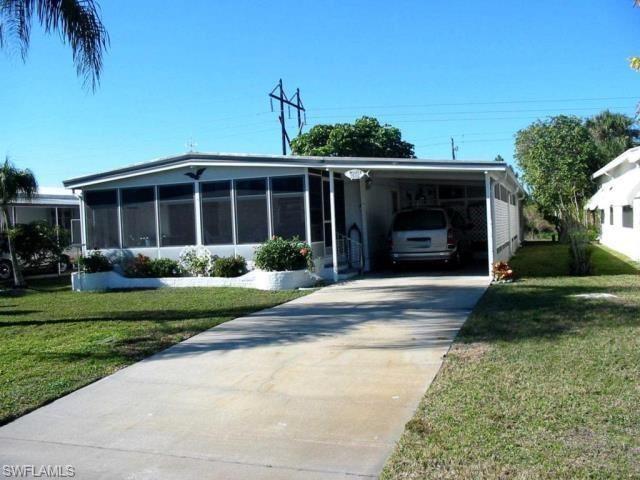26135 Countess LN, Bonita Springs, FL 34135 - #: 220029409