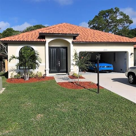 26812 Spanish Gardens DR, Bonita Springs, FL 34135 - #: 220012411