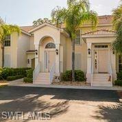 9647 Hemingway LN #3402, Fort Myers, FL 33913 - #: 220063411