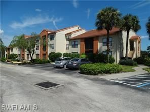 Photo of 13565 Eagle Ridge DR #1118, FORT MYERS, FL 33912 (MLS # 220074412)