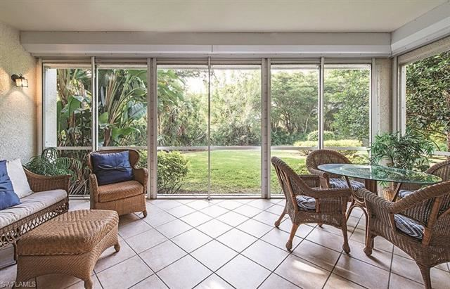 4701 Montego Pointe WAY #103, Bonita Springs, FL 34134 - #: 220004413