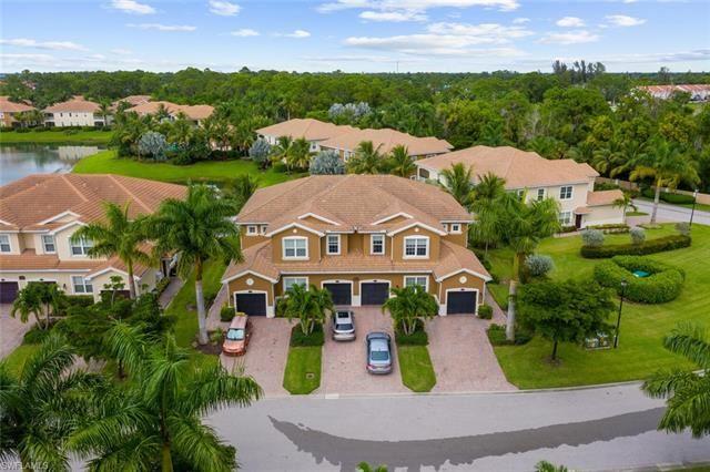 18206 Creekside Preserve LOOP #202, Fort Myers, FL 33908 - #: 220056415