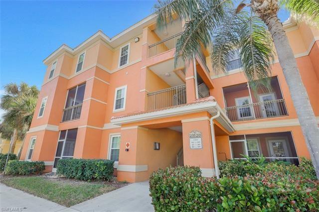 23520 Walden Center DR #205, Estero, FL 34134 - #: 221009417