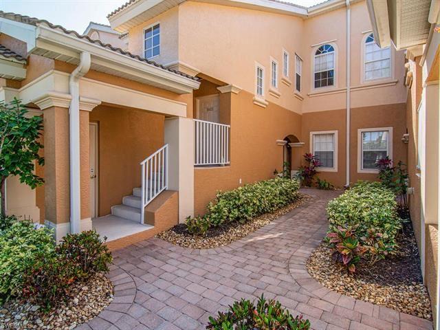 9305 La Playa CT #1612, Bonita Springs, FL 34135 - #: 220025418