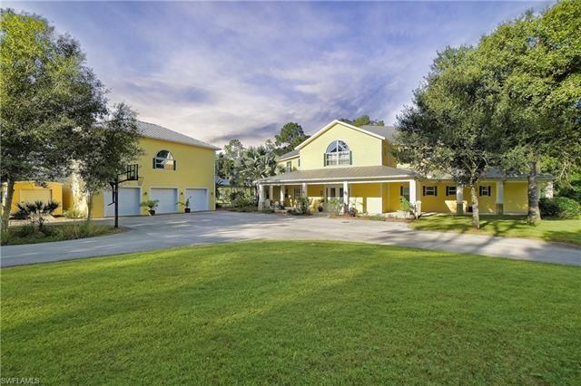 13230 Shetland LN, Fort Myers, FL 33912 - #: 220032421