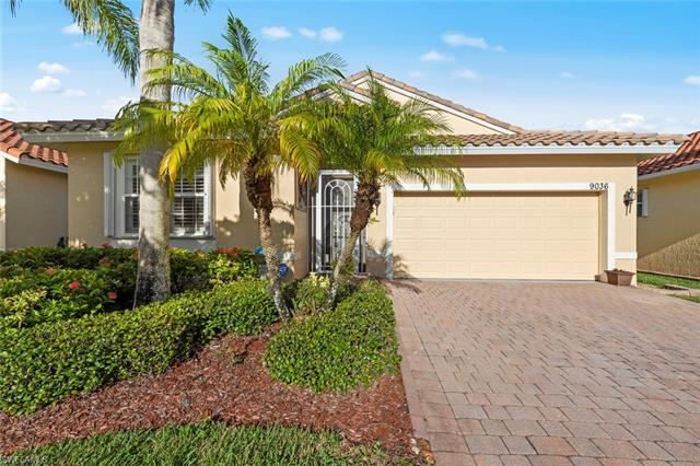 9036 Springview LOOP, Estero, FL 33928 - #: 220053423