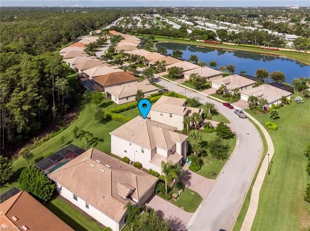 10514 Yorkstone DR, Bonita Springs, FL 34135 - #: 220072423