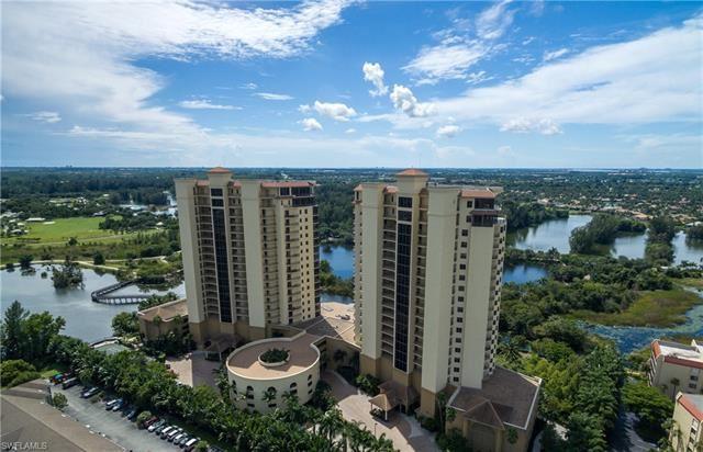 14300 Riva Del Lago DR #1703, Fort Myers, FL 33907 - #: 220005427