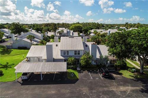 Photo of 3381 Timberwood CIR, NAPLES, FL 34105 (MLS # 219066428)