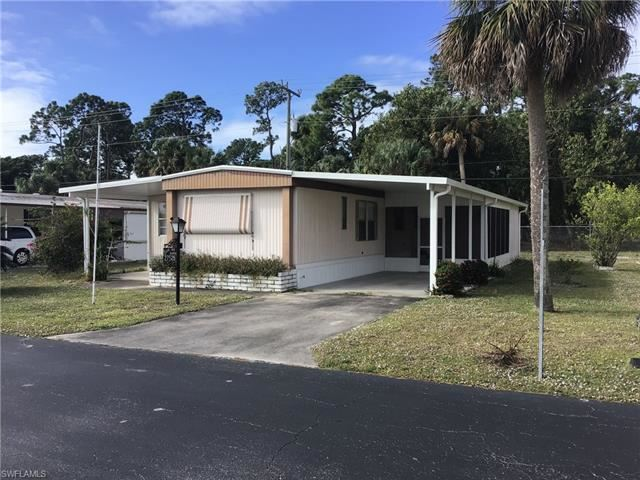 27528 Hoenie DR, Bonita Springs, FL 34135 - #: 220082430