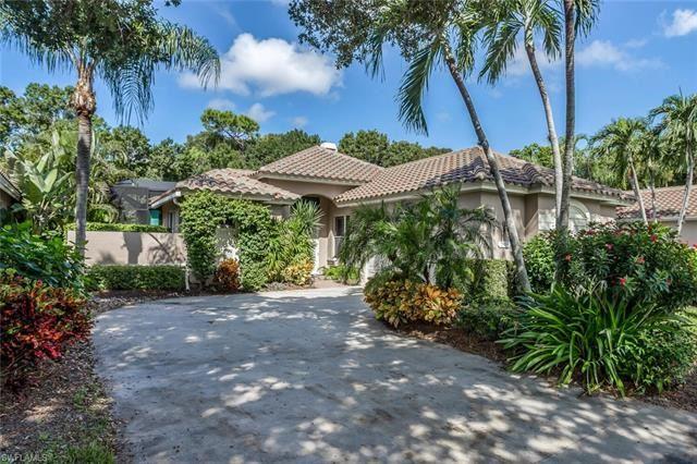 25066 Pinewater Cove LN, Bonita Springs, FL 34134 - #: 220062437
