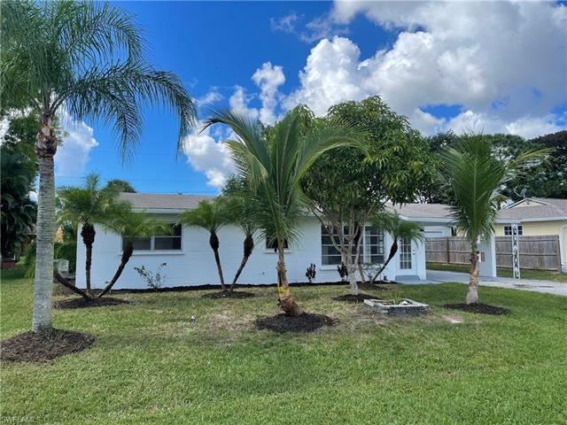 18566 Dogwood RD, Fort Myers, FL 33967 - #: 221070442