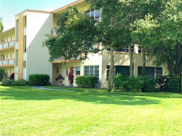 1512 Tropic TER, North Fort Myers, FL 33903 - #: 221072458